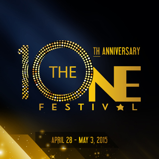10th Annual ONE Festival