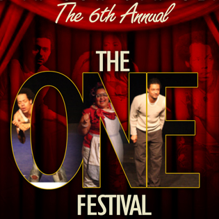 6th Annual ONE Festival